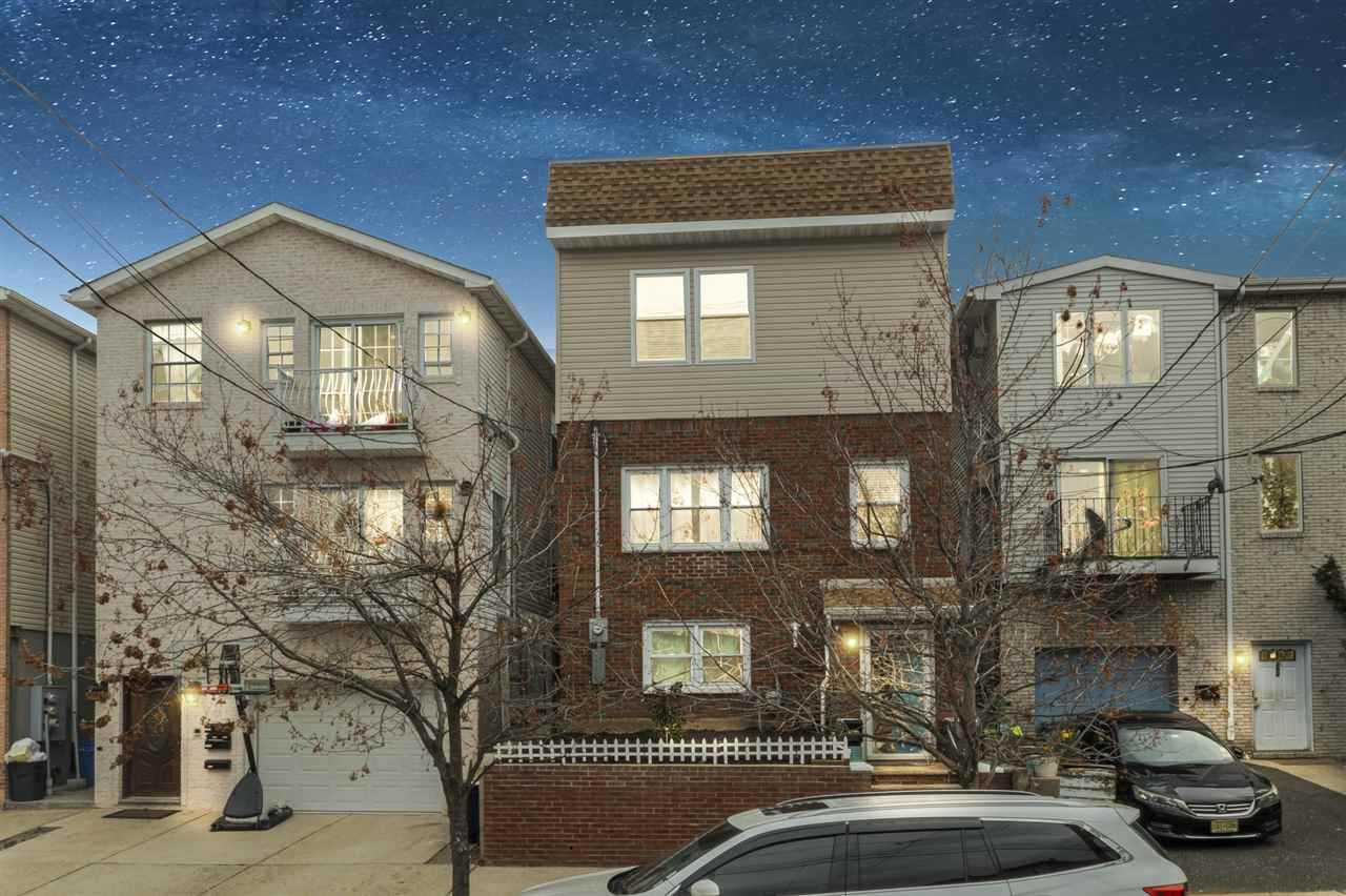 298 Terrace Ave - Photo 1