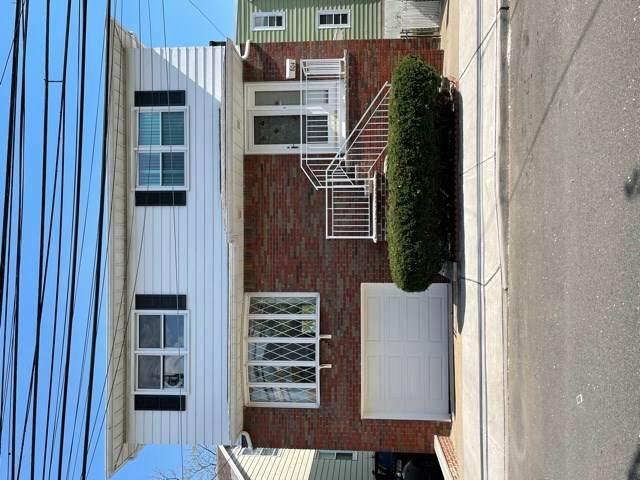 804 1ST ST, Secaucus, NJ 07094 (#210009422) :: NJJoe Group at Keller Williams Park Views Realty