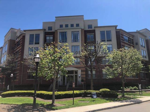 26 Avenue At Port Imperial #215, West New York, NJ 07093 (MLS #210010430) :: Kiliszek Real Estate Experts
