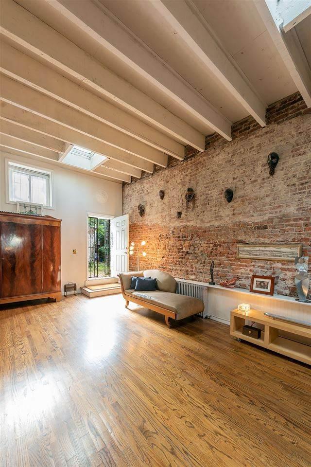 311 3RD ST #1, Jc, Downtown, NJ 07302 (MLS #210010693) :: The Dekanski Home Selling Team