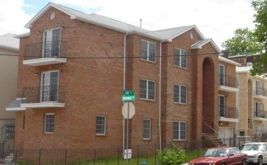 300-302 Orange St, Newark, NJ 07103 (MLS #210010883) :: RE/MAX Select
