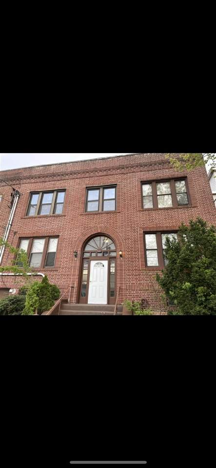 452 Avenue E C7, Bayonne, NJ 07002 (#210011321) :: Daunno Realty Services, LLC