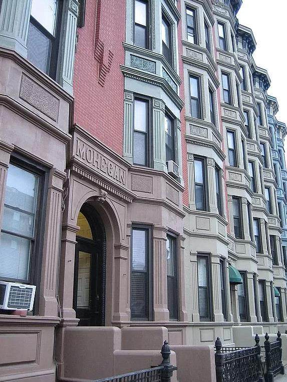 809 Washington St 5L, Hoboken, NJ 07030 (#210011344) :: Daunno Realty Services, LLC