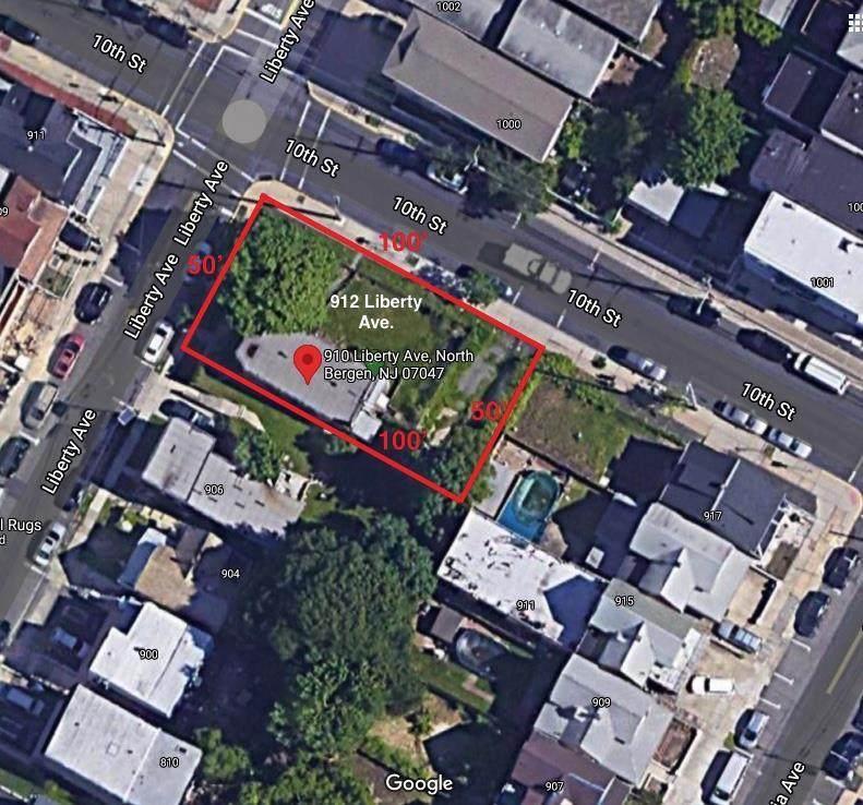 910-912 Liberty Ave - Photo 1