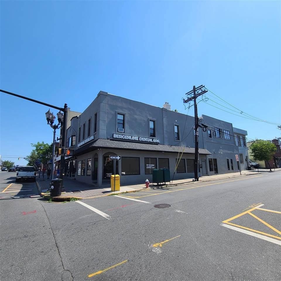 6700 Bergenline Ave - Photo 1