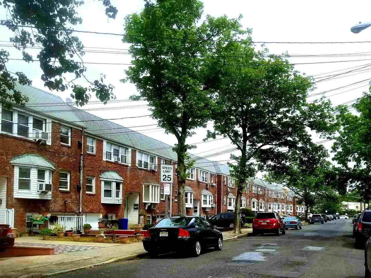 36 Briarwood Rd - Photo 1