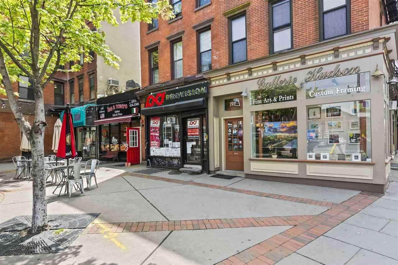 197 Newark Ave - Photo 1