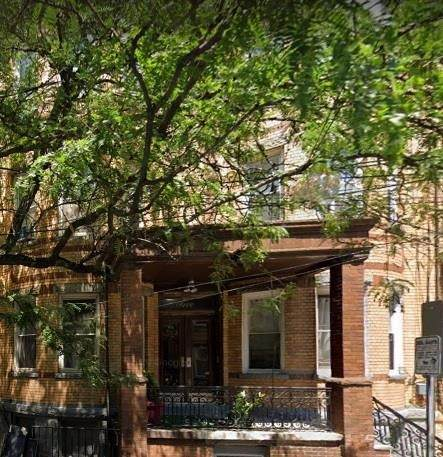 5 East St 4R, Jc, Journal Square, NJ 07306 (MLS #210015103) :: Hudson Dwellings