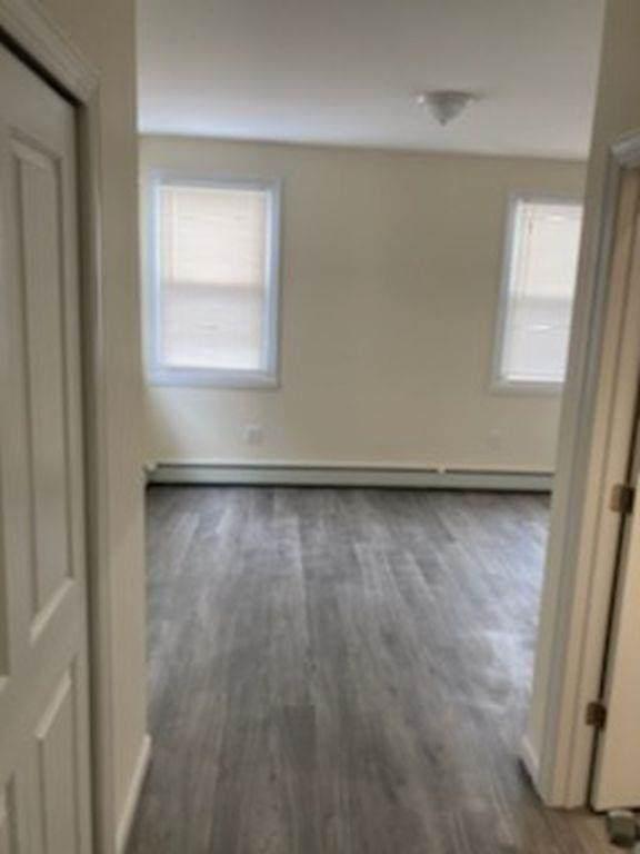 2206 New York Ave, Union City, NJ 07087 (MLS #210015115) :: Hudson Dwellings