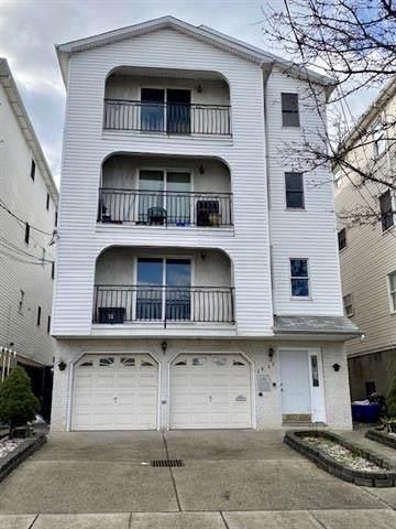 30-32 Garden St, Newark, NJ 07105 (MLS #210015664) :: Trompeter Real Estate