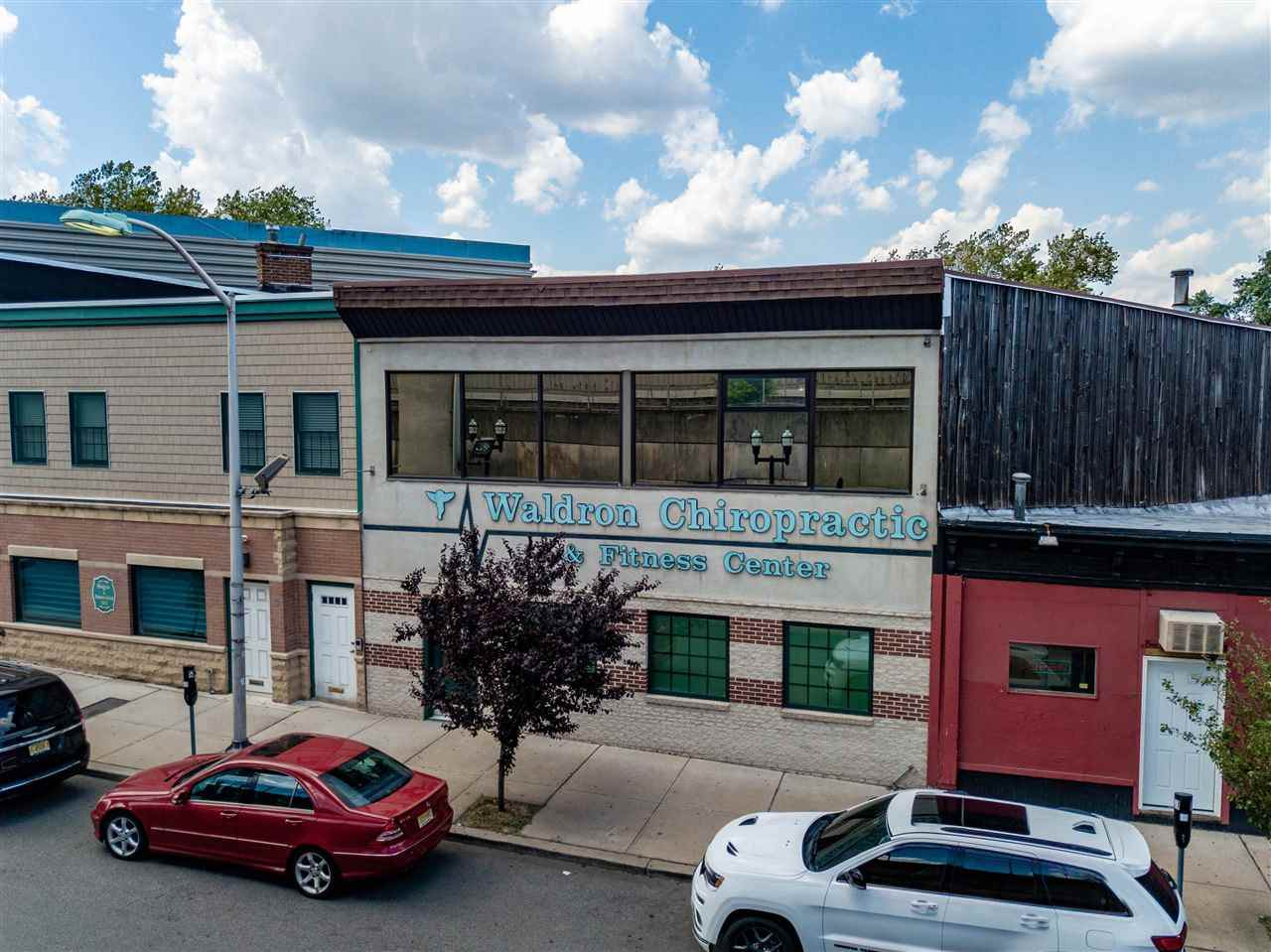 7 West 8Th St - Photo 1