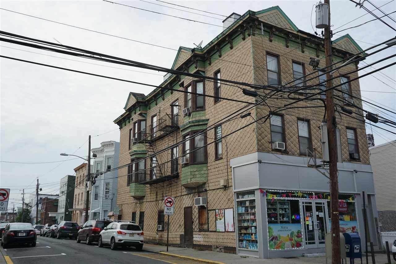 4101 Palisade Ave - Photo 1