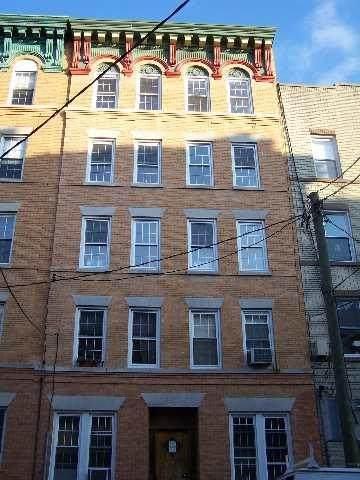 917 Willow Ave 4S, Hoboken, NJ 07030 (MLS #210016275) :: Team Francesco/Christie's International Real Estate