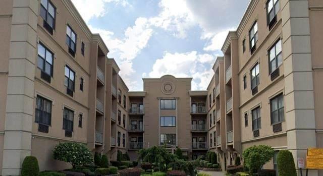 8915 Bergenwood Ave - Photo 1