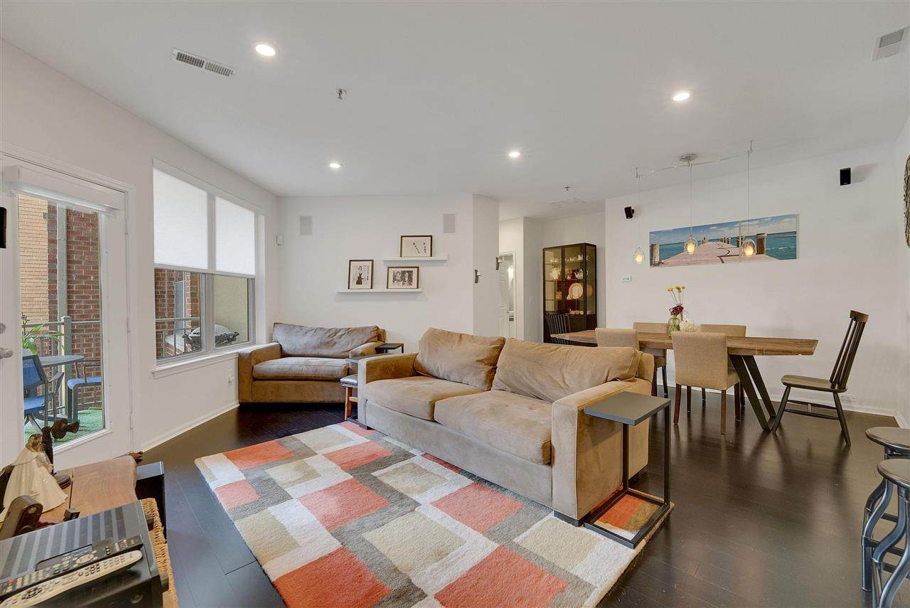 26 Avenue At Port Imperial - Photo 1