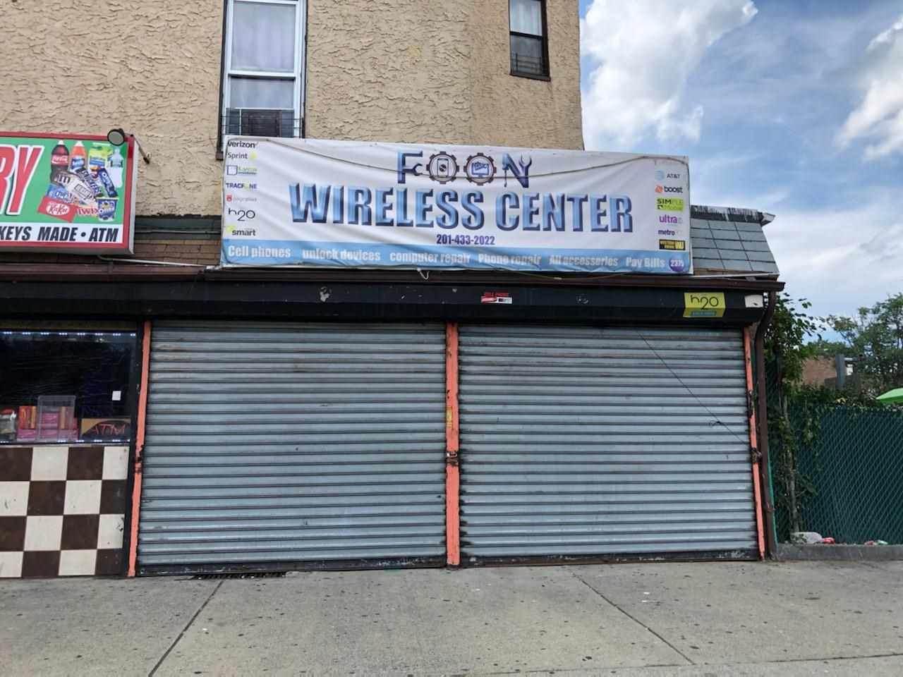 2375 Kennedy Blvd - Photo 1