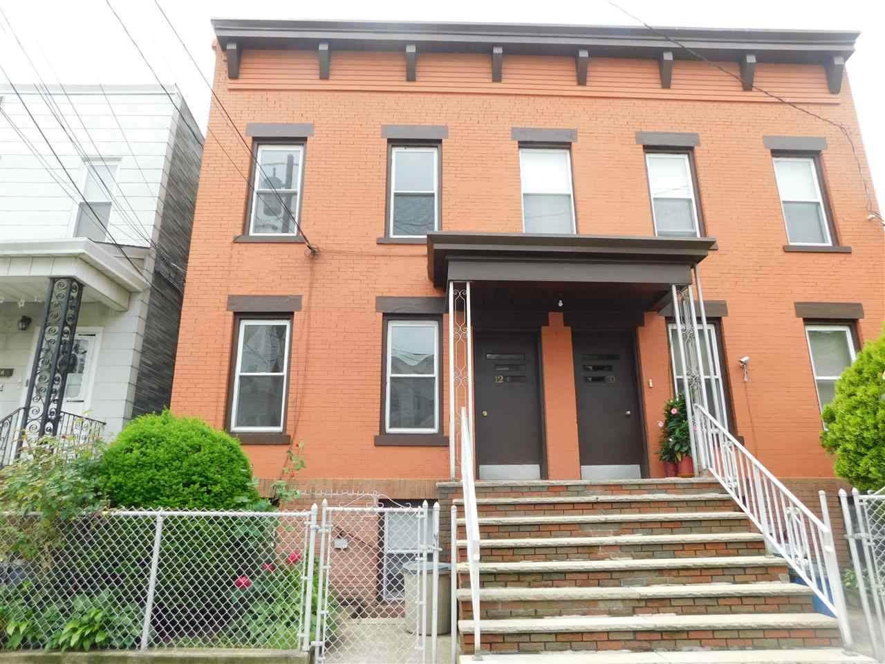 12 East 15Th St - Photo 1