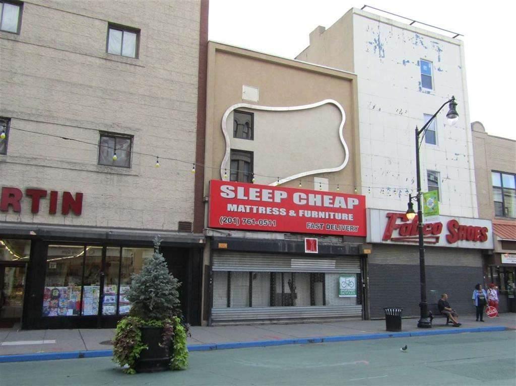155 Newark Ave - Photo 1
