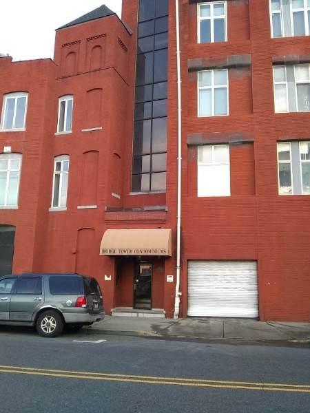 308-310 Passaic Ave #215, Harrison, NJ 07029 (MLS #210017371) :: The Sikora Group
