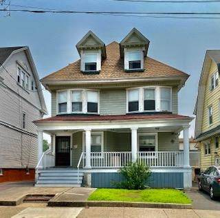 685 Ridge St, Newark, NJ 07104 (MLS #210017495) :: Trompeter Real Estate