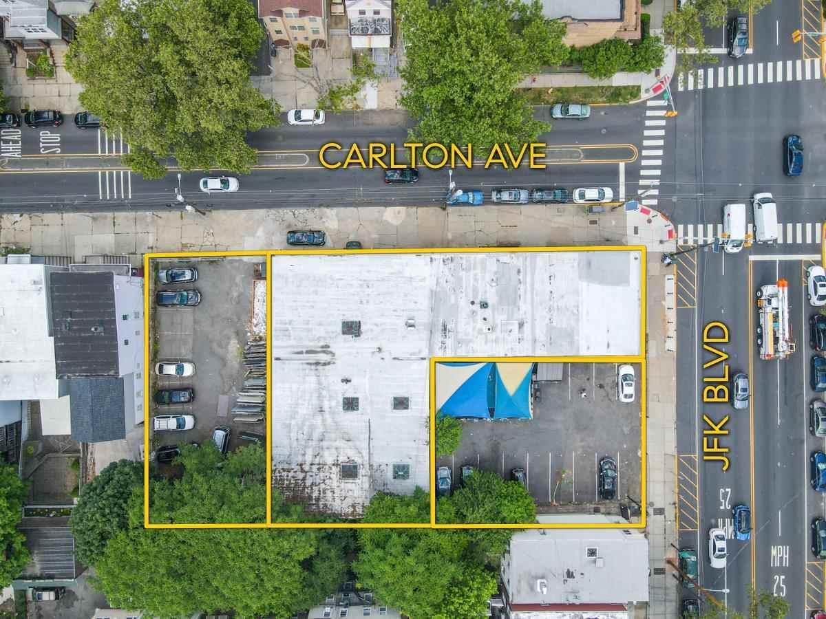 109-111 Carlton Ave - Photo 1