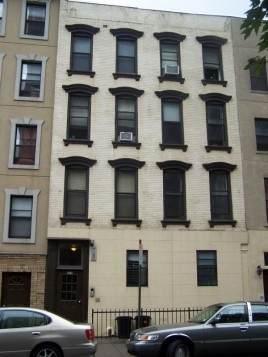 403 1ST ST #4, Hoboken, NJ 07030 (MLS #210018283) :: PORTERPLUS REALTY