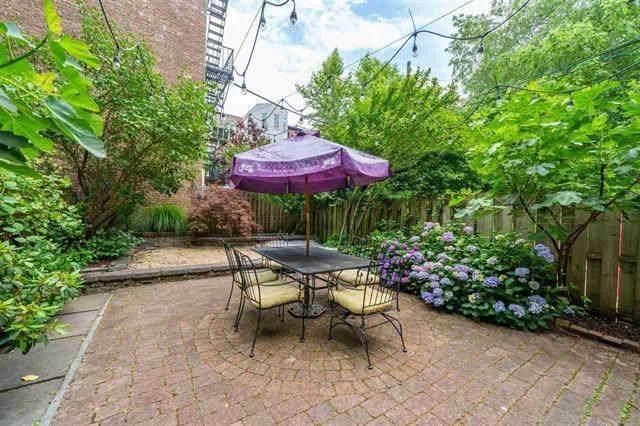 935 Washington St, Hoboken, NJ 07030 (MLS #210018395) :: Team Francesco/Christie's International Real Estate
