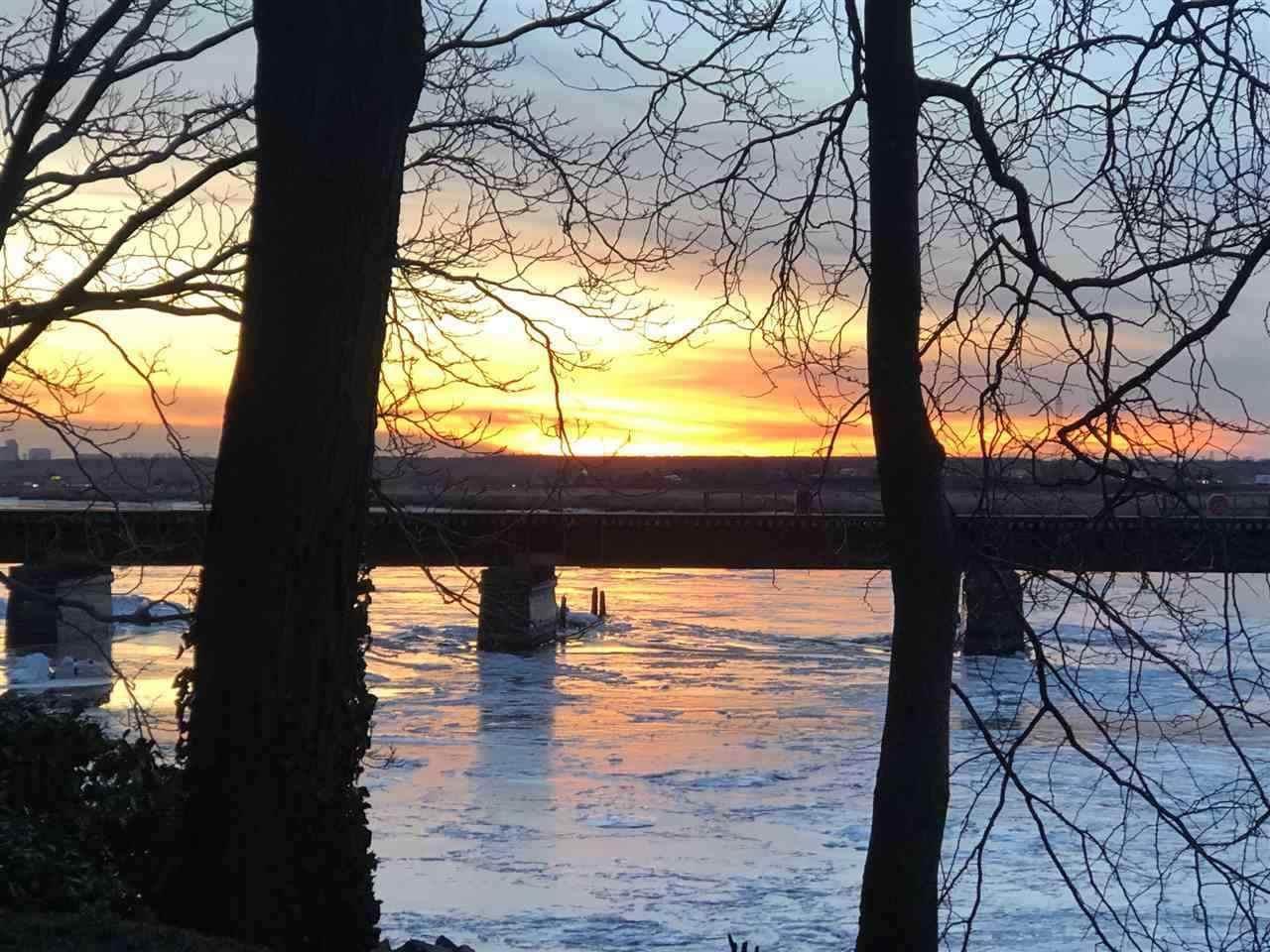 271 Sunset Key - Photo 1