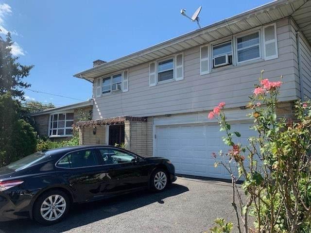 805 3RD ST, Secaucus, NJ 07087 (MLS #210020644) :: The Danielle Fleming Real Estate Team