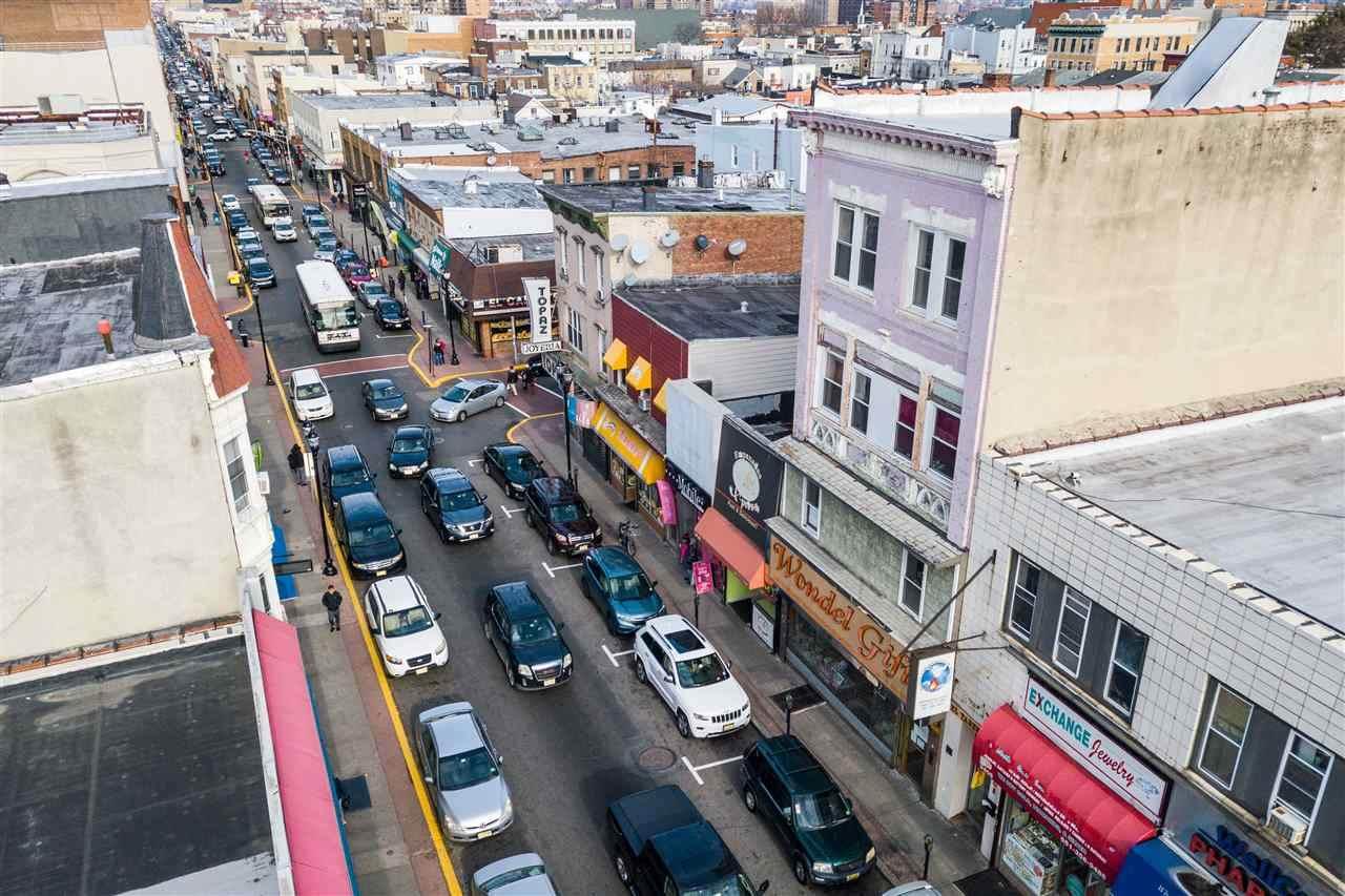 3410 Bergenline Ave - Photo 1