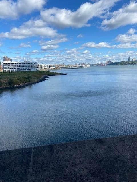 8100 River Rd - Photo 1