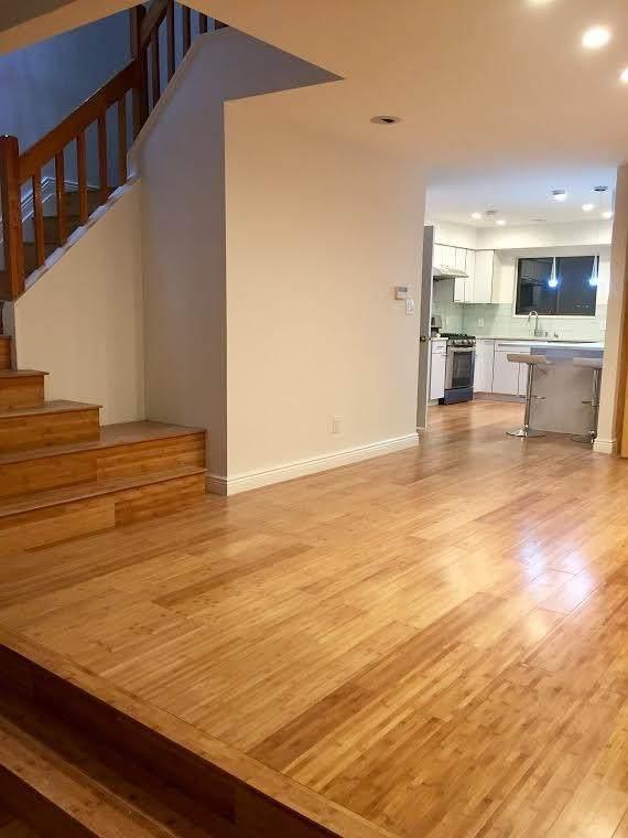 72 Harbor Key, Secaucus, NJ 07094 (MLS #210021957) :: Trompeter Real Estate