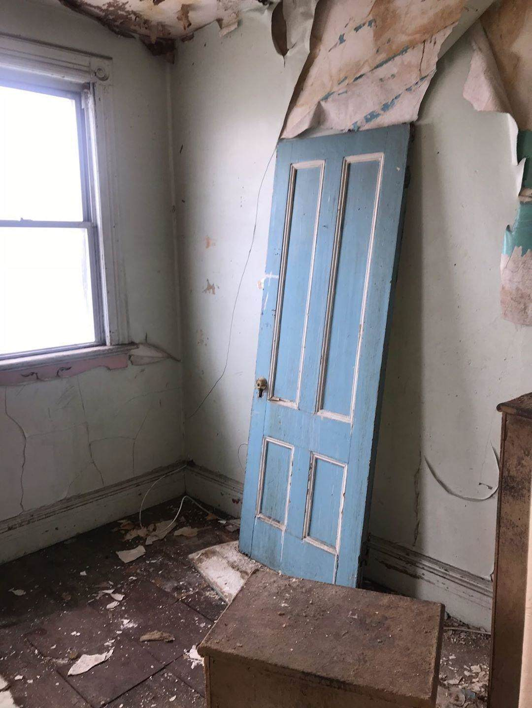 182 Claremont Ave - Photo 1
