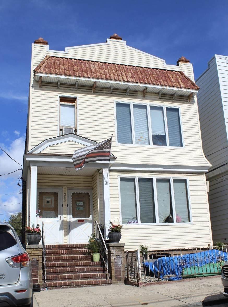 346 Fulton Ave - Photo 1