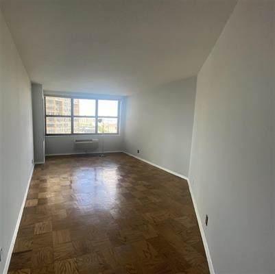 7002 Blvd East 8A, Guttenberg, NJ 07093 (MLS #210023085) :: Trompeter Real Estate