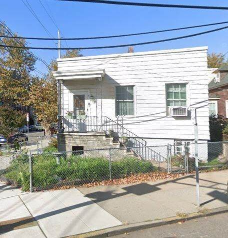 51 Sanford Pl, Jc, Heights, NJ 07307 (MLS #210023632) :: The Danielle Fleming Real Estate Team