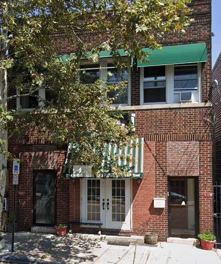 158 61ST ST, West New York, NJ 07093 (MLS #210024198) :: Provident Legacy Real Estate Services, LLC