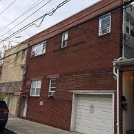 7013 Polk St, Guttenberg, NJ 07093 (MLS #180003151) :: Marie Gomer Group