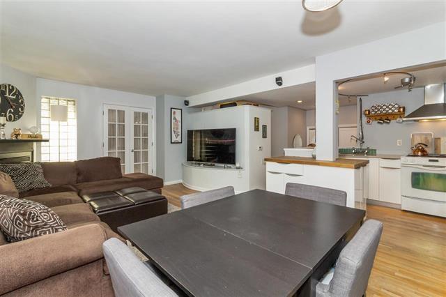 80 Bloomfield St 1B, Hoboken, NJ 07030 (MLS #190003151) :: PRIME Real Estate Group