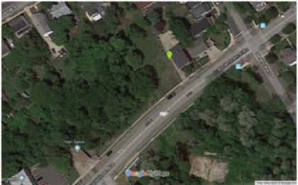 312 Bordentown Ave, SOUTH AMBOY, NJ 08879 (MLS #190006246) :: PRIME Real Estate Group