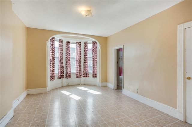 208 Shippen St, Weehawken, NJ 07086 (MLS #190015279) :: PRIME Real Estate Group