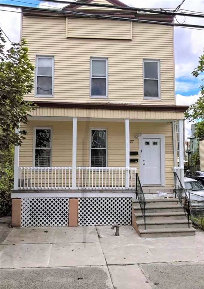 27 Armstrong Ave - Photo 1