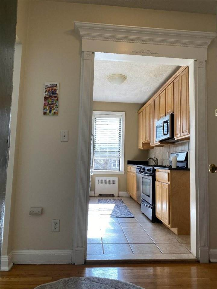 6035 Blvd East - Photo 1