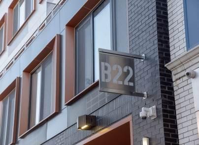 477 Broadway - Photo 1