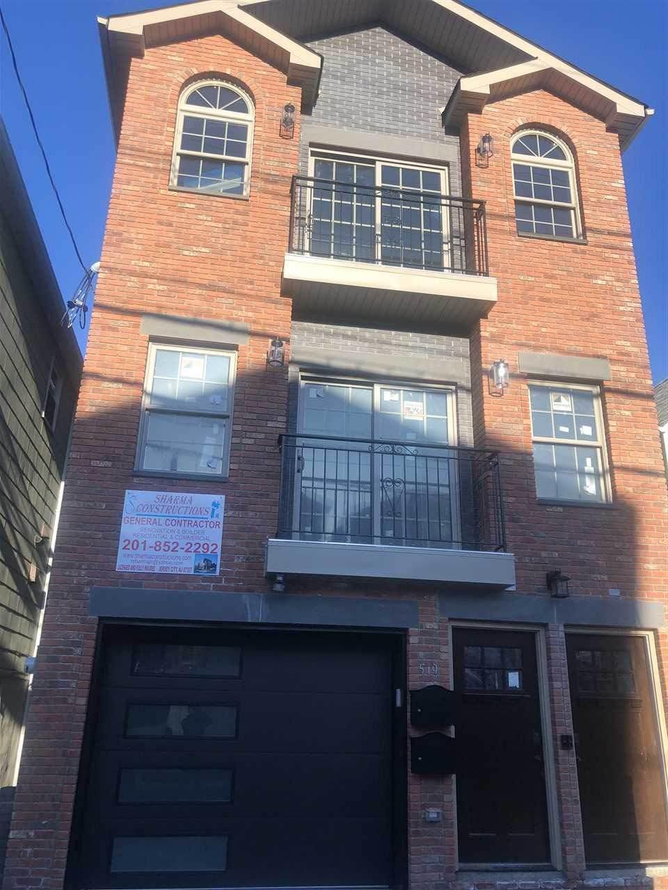 519 Liberty Ave - Photo 1