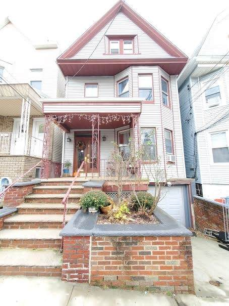 63 46TH ST - Photo 1