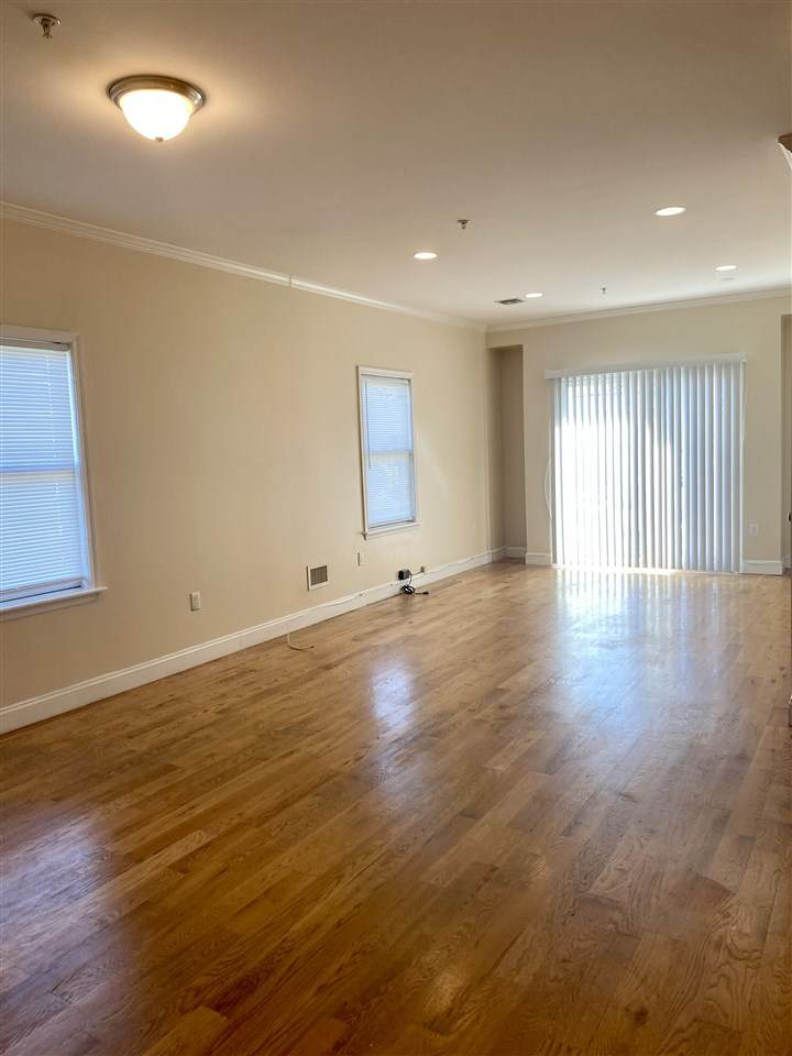 115 Wales Ave - Photo 1