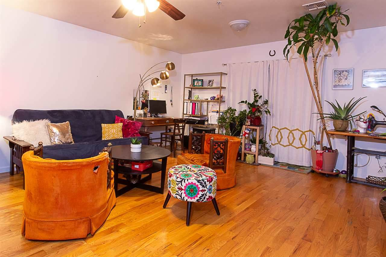 2507 Central Ave - Photo 1
