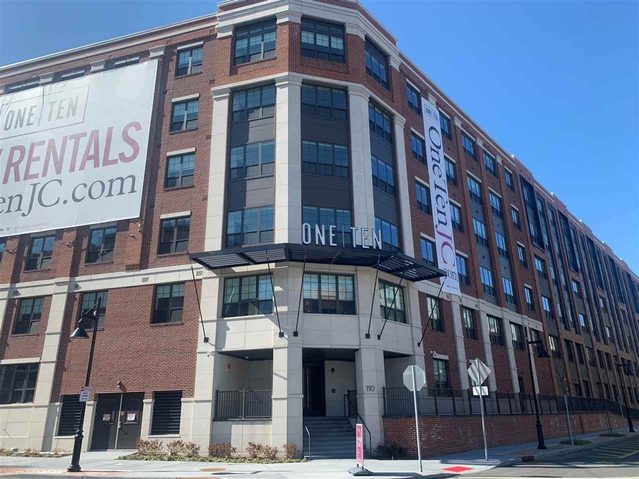 110 Hoboken Ave - Photo 1