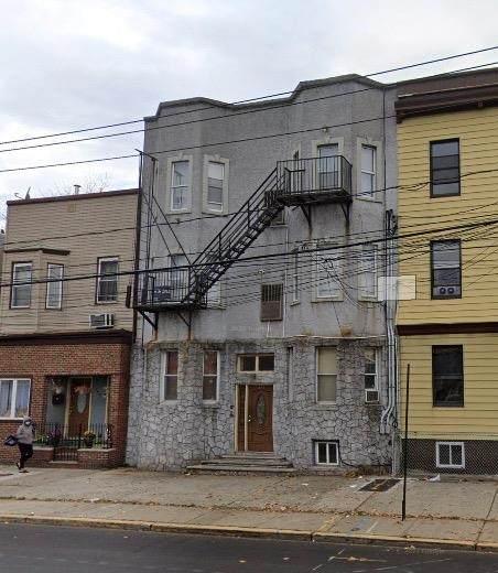 3481 Kennedy Blvd - Photo 1